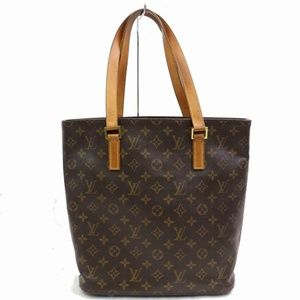 Louis Vuitton Monogram Vavin GM Tote 870646